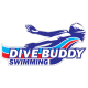 Dive Buddy Swim School
