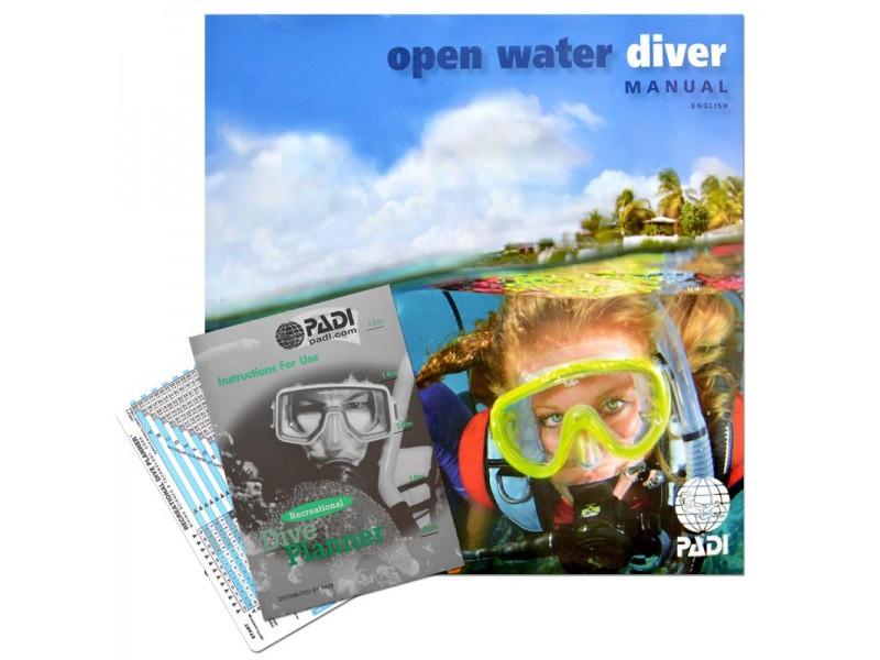 open water full movie free online