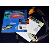 Digital Underwater Photography Course (Level 01)