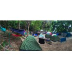 3D/2N Campsite FREE & EASY Package