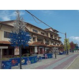 Sea Life Inn, Perhentian Kecil 3D/2N Full board Snorkeling Package
