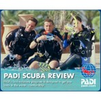 Scuba Review & Refresher Program