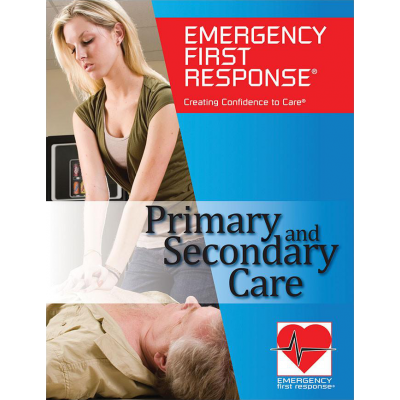 Emergency First Response Course (Primary & Secondary Care)