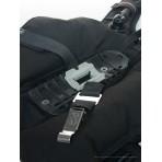 Used ScubaPro KnightHawk BCD (Size S)