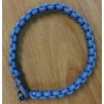 Paracord Bracelet_Basic