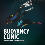 Peak Performance Buoyancy Clinic