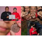 Bronze Medallion Life Saving Course