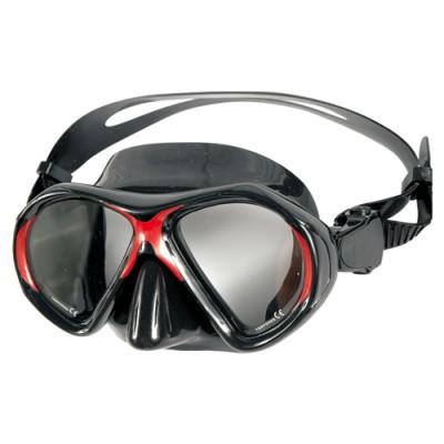 Aropec Mantis Dual Lens Mask