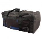 Aropec Lieutenant Mesh Dive Gear Bag