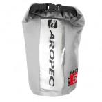 Swell 5L Dry Bag