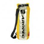 Aropec Swell 12L Dry bag
