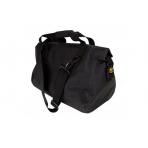 Poseidon Ballistic Gear Bag 20L