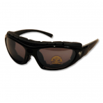 Poseidon Sun Glasses