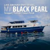 MV Black Pearl
