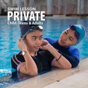 Private & Semi Private