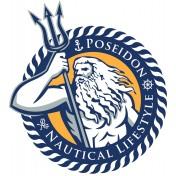 Poseidon Collection