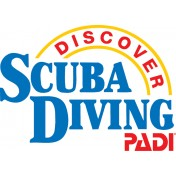 Discover Scuba Diving & Other Experience Program